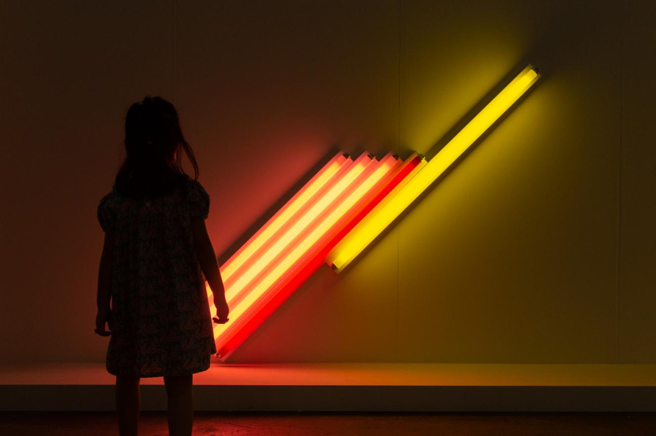 Art Basel 2021: le gallerie, gli eventi, le novità