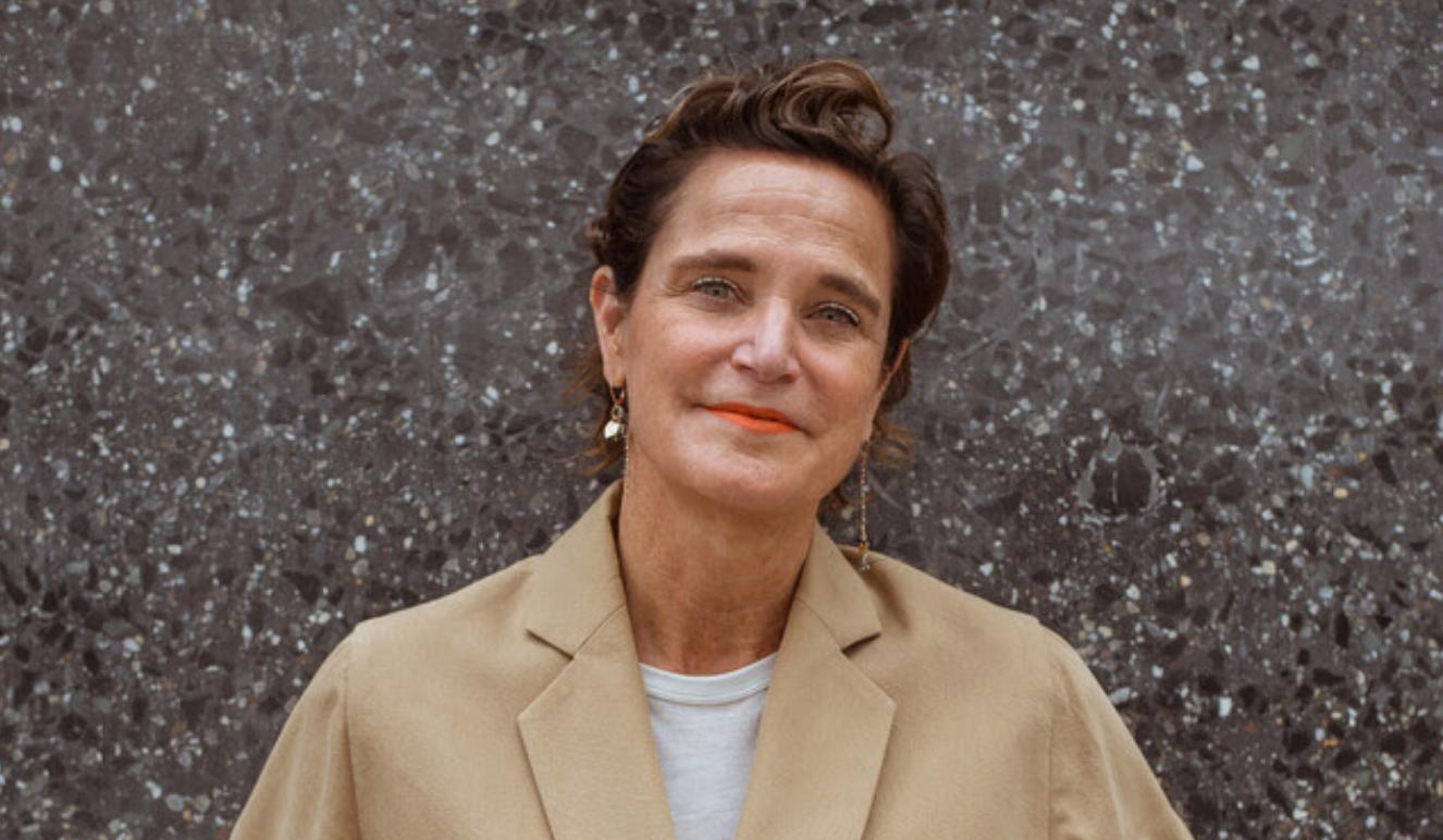 Letizia Ragaglia è il nuovo direttore del Kunstmuseum Liechtenstein