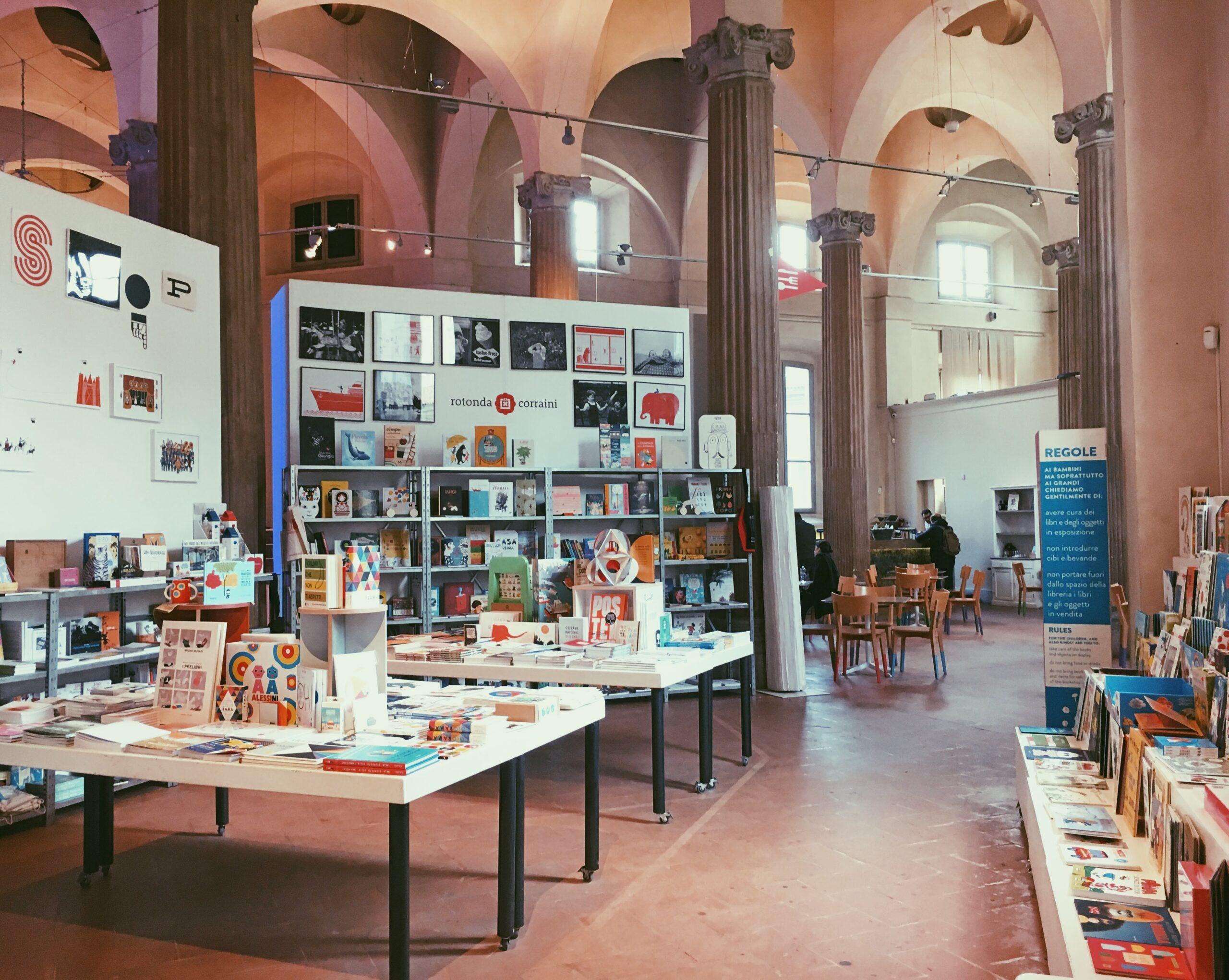 Da cimitero a Museo dei Bambini. Il MUBA di Milano, tra storia, laboratori e progetti