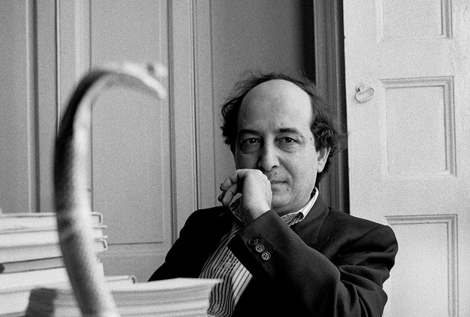 É morto Roberto Calasso, scrittore ed editore di Adelphi