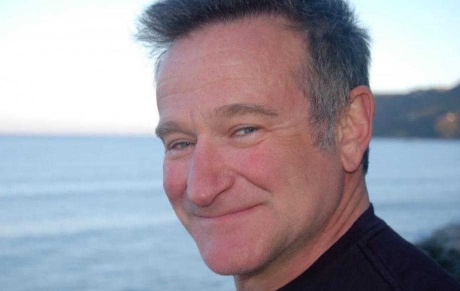 Nella mente del grande Robin Williams, a 70 anni dalla nascita: il film su Sky Arte