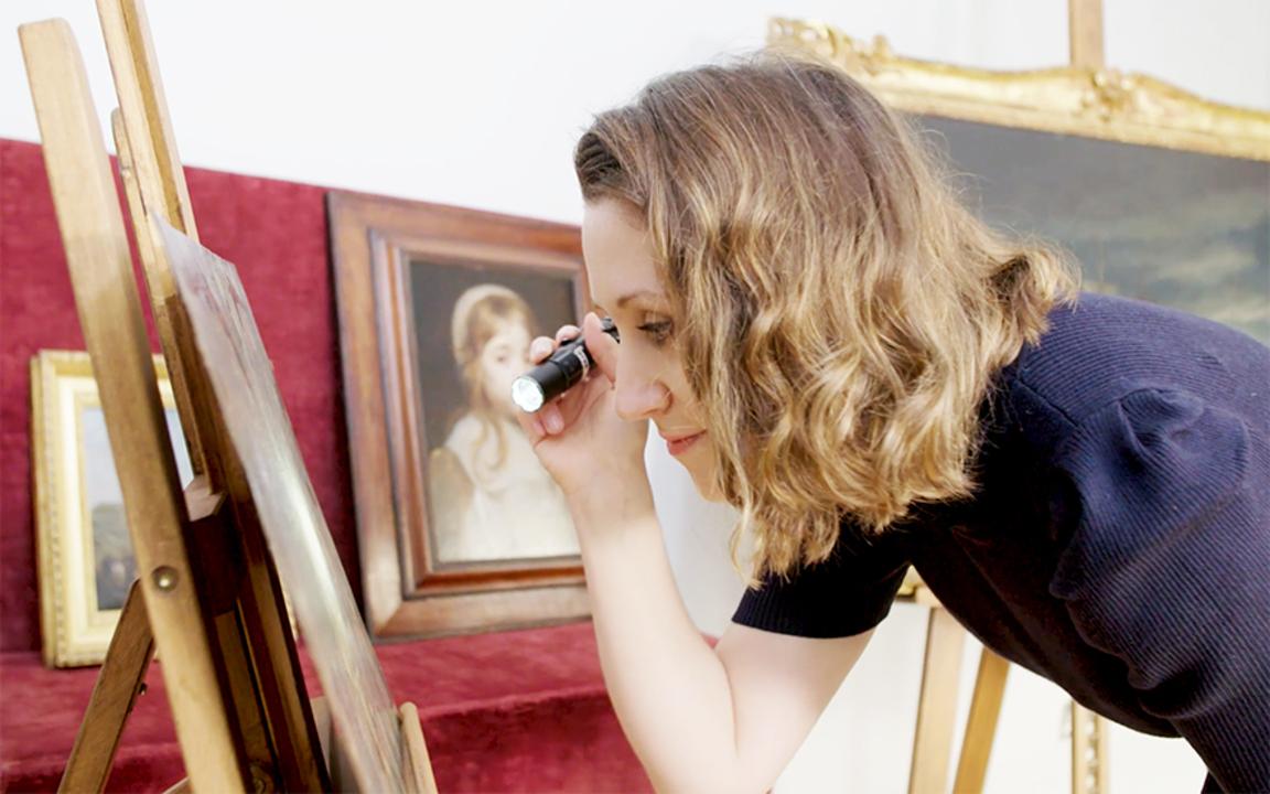 Come collezionare Old Master. I consigli di Maja Markovic per costruire da zero la propria collezione