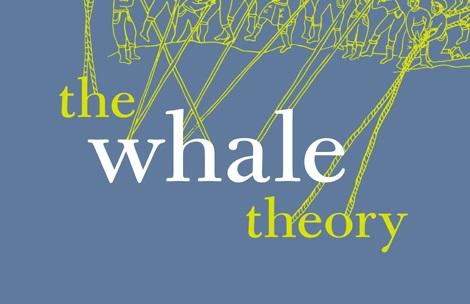 Parole e visioni attorno alla balena. Il libro d'artista di Claudia Losi