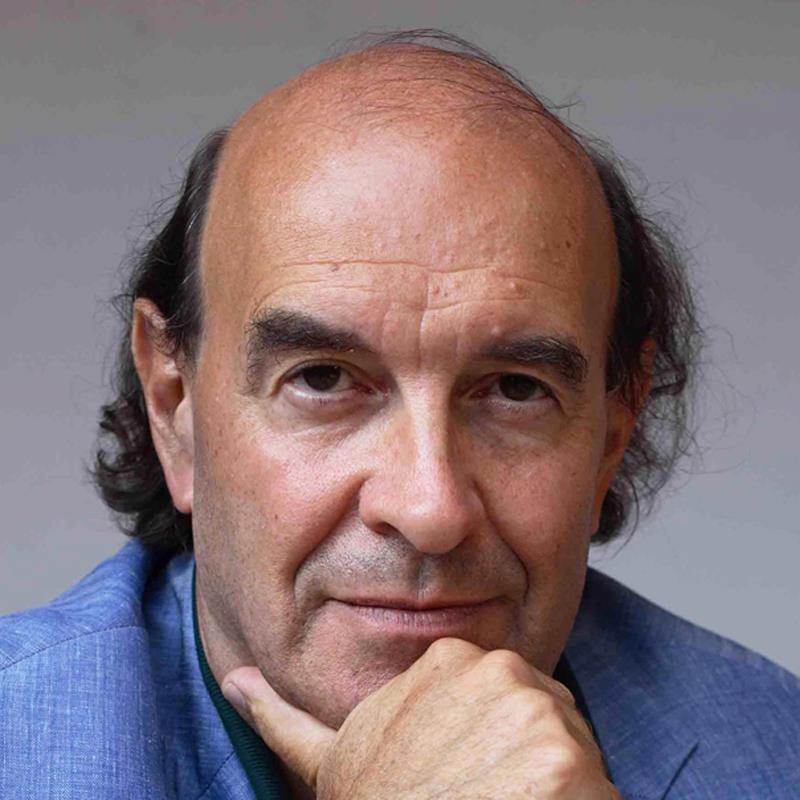 A tu per tu con Stefano Zecchi. Per la bellezza, contro gli orrori della contemporaneità