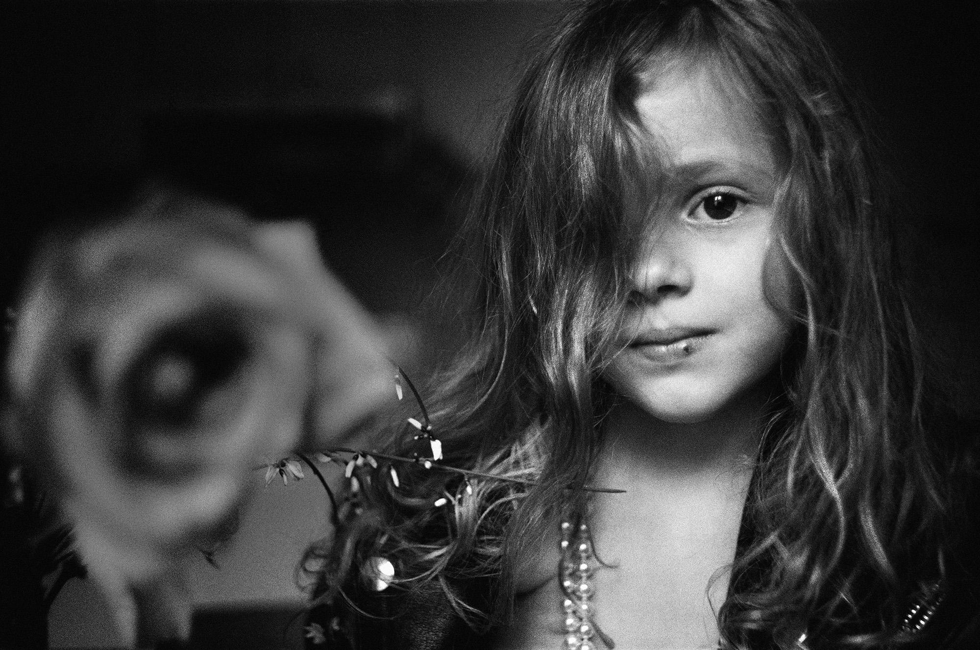 Da Dorothea Lange a Letizia Battaglia. Essere Umane: grandi fotografe raccontano il mondo