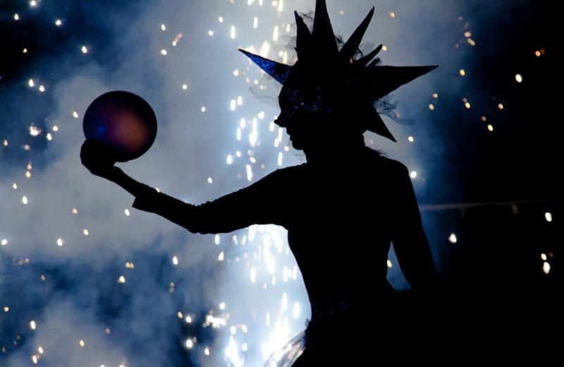 Anagni celebra Dante. Il programma del Festival del Teatro Medievale 2021