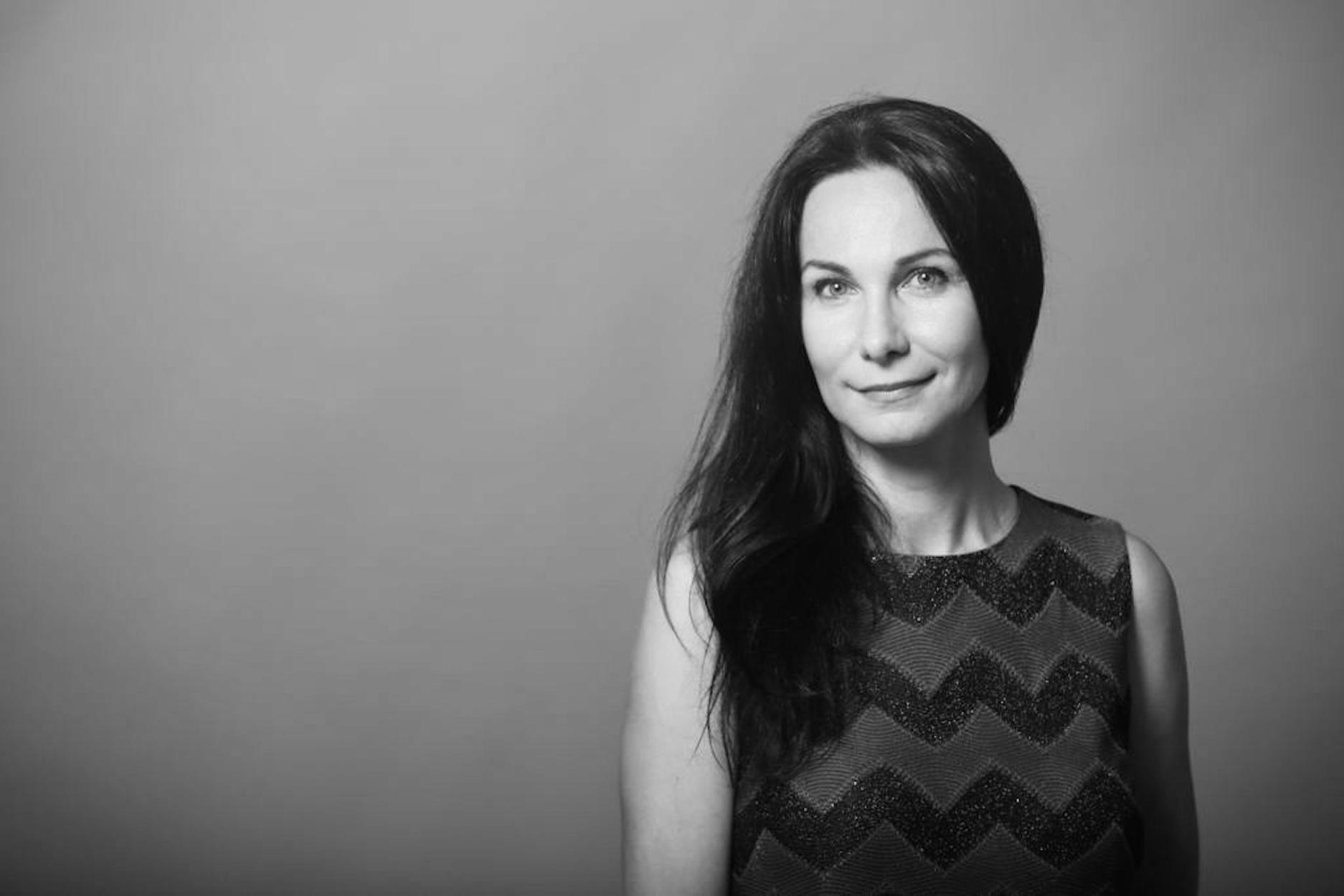 È Francesca Guerisoli il nuovo Direttore del Museo d'Arte Contemporanea di Lissone