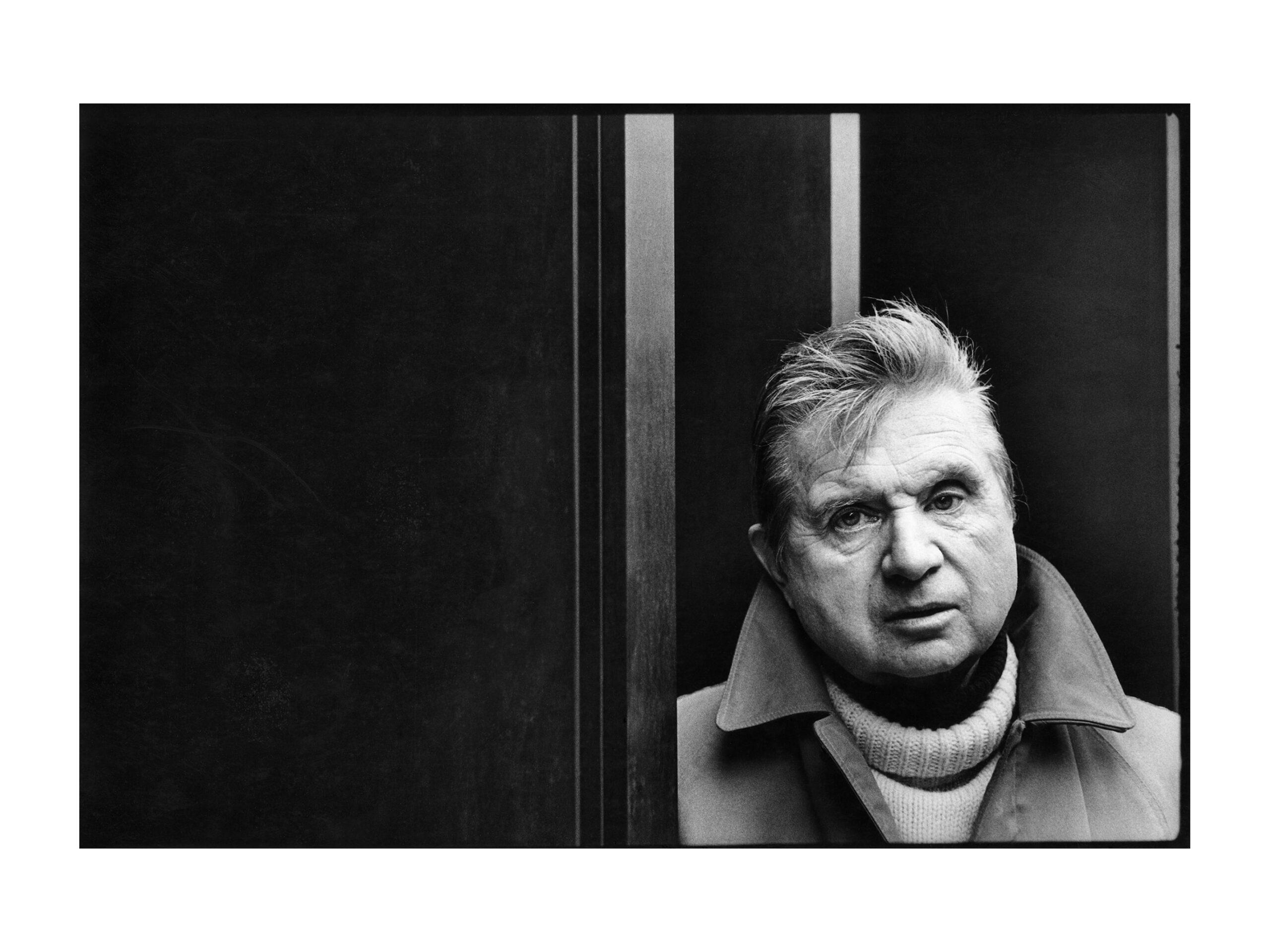 Francis Bacon, il più francofilo dei pittori inglesi. La mostra a Monaco