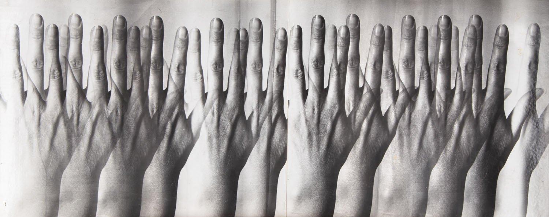 Da Diane Arbus a Nan Goldin, da Lisetta Carmi a Gerda Taro. Le donne e la fotografia, a Milano