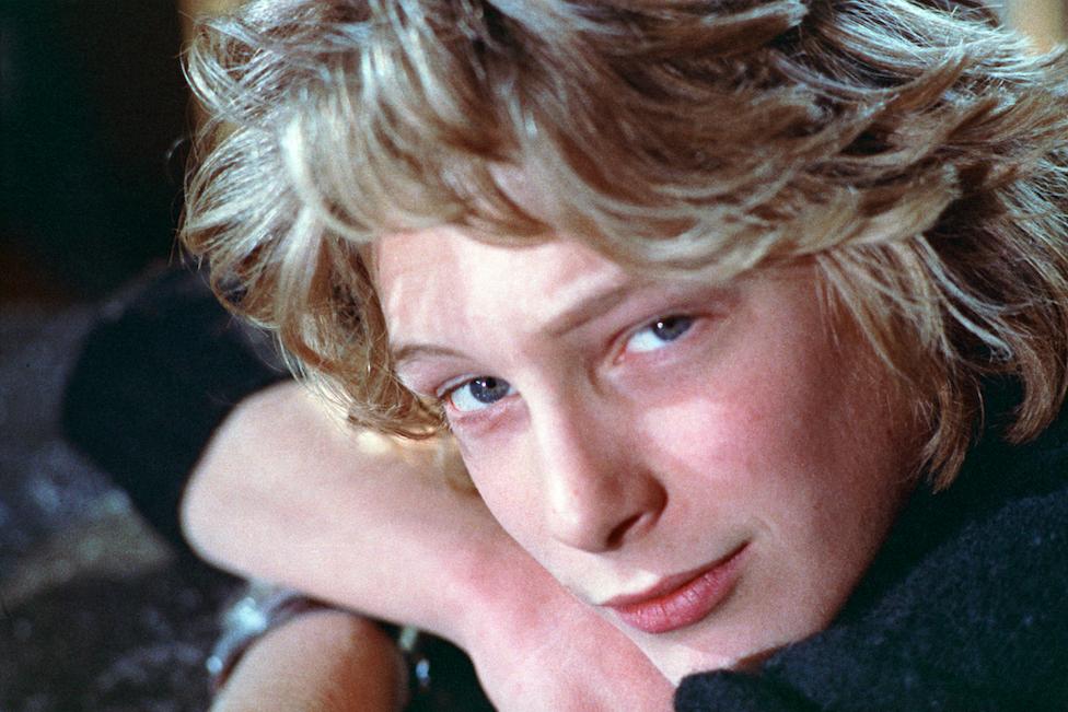 Il Ragazzo più bello del mondo, al cinema la storia di Björn Andrésen
