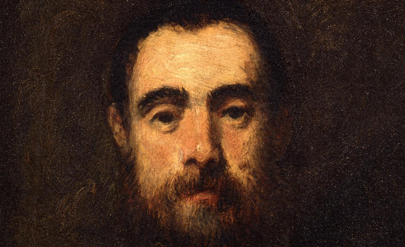 Sulle tracce di Tintoretto. In Lettonia