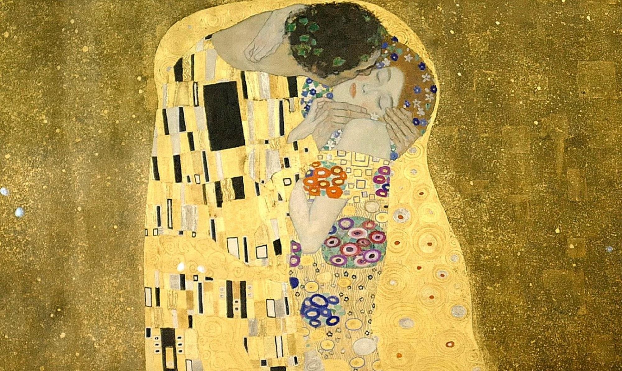 Da Klimt a Monet, da Escher a Jeff Koons. Le grandi mostre in arrivo in Italia
