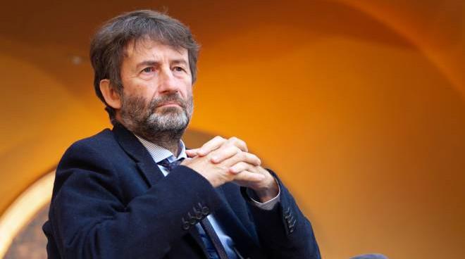 Franceschini interviene sulle capienze in cinema e teatri