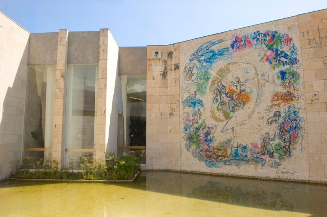 Nizza iscritta all'Unesco: ecco i luoghi patrimonio dell'umanità