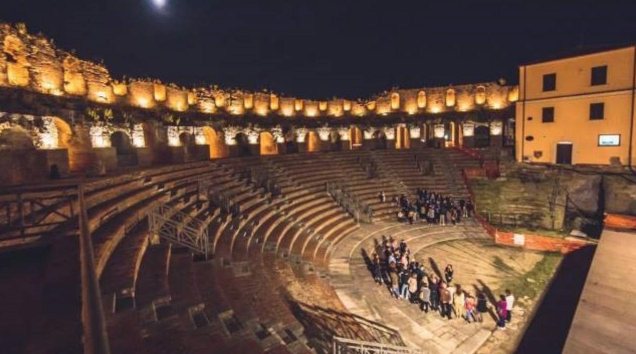 Giornate Europee del patrimonio. Oltre mille eventi nei musei e nei parchi archeologici italiani