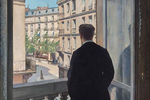 La storia dell'Impressionismo in asta da Christie's. La Cox Collection all'incanto