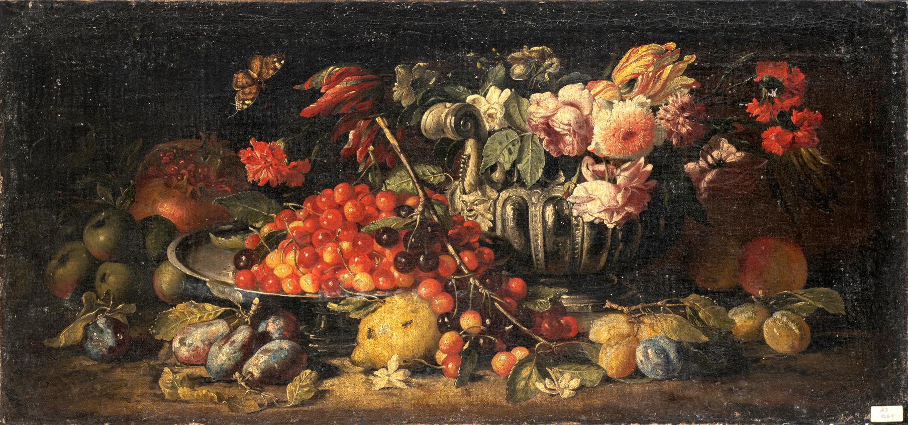 Da Wannenes trionfa la qualità. I risultati delle aste di Dipinti, Arredi e Ceramiche