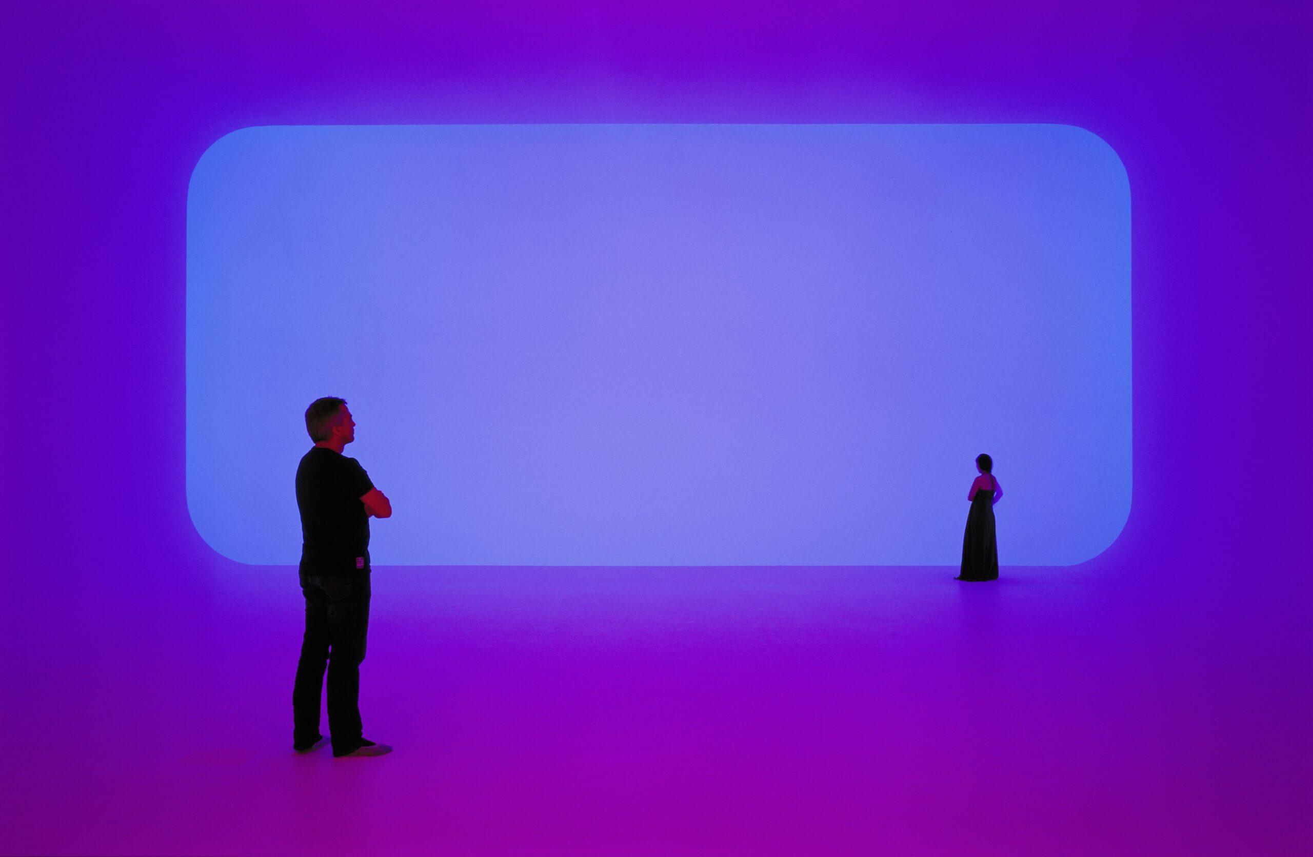 Praemium Imperiale 2021, vincono Salgado per la pittura e Turrell per la scultura