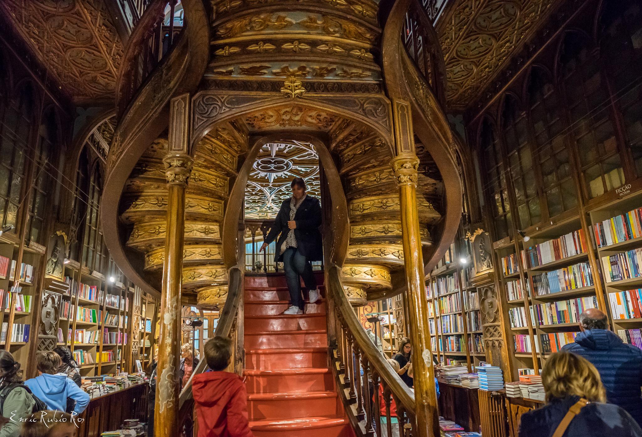 Tax Credit Librerie 2021. Ritorna il vitale sostegno del Ministero al libro e a tutta la sua filiera