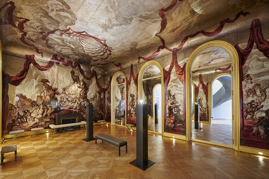 Riapre il Musée Carnavalet. La storia di Parigi racchiusa in un museo