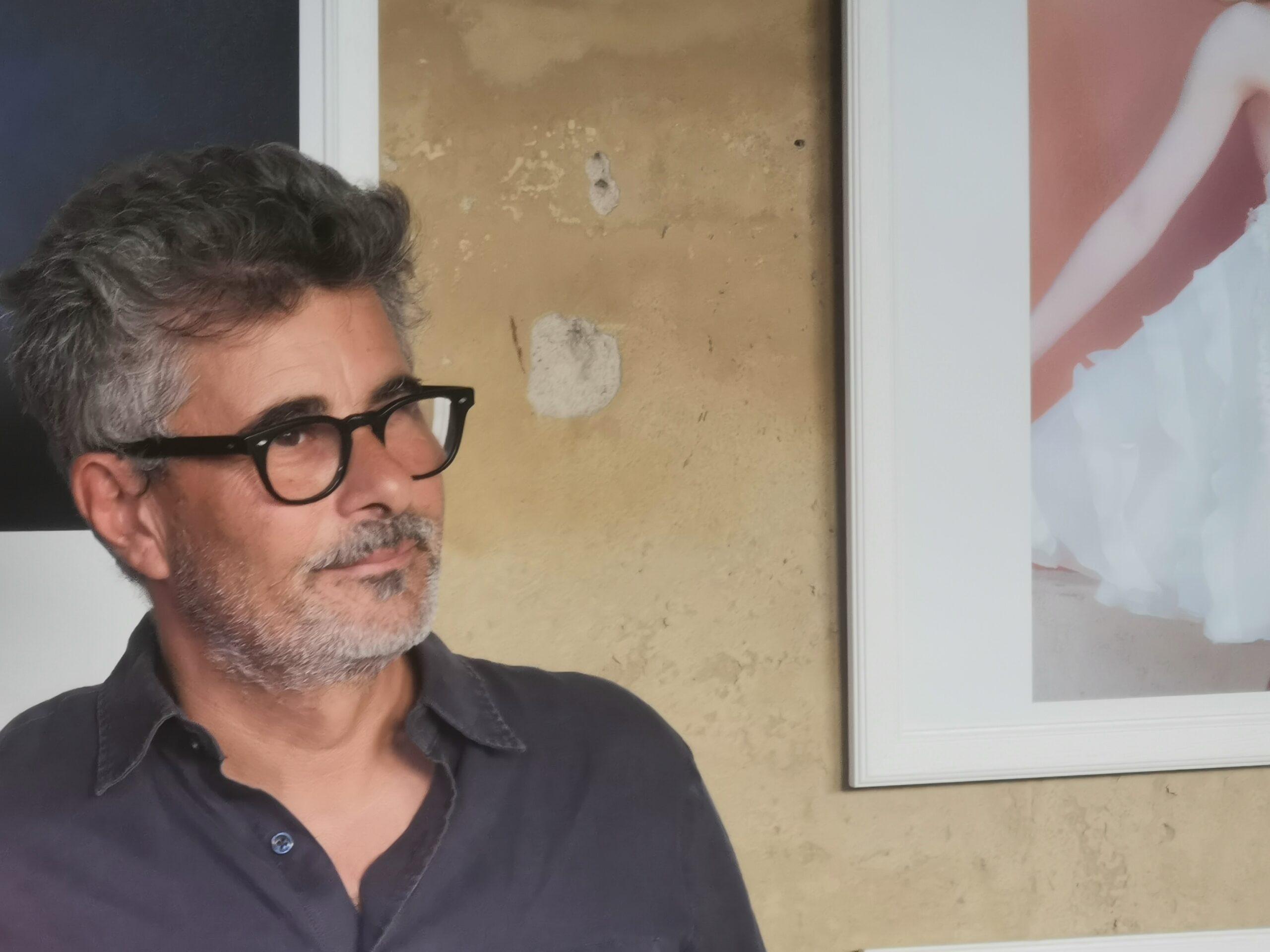 Nasce Umbria Cinema Film Fest. Intervista al direttore Paolo Genovese