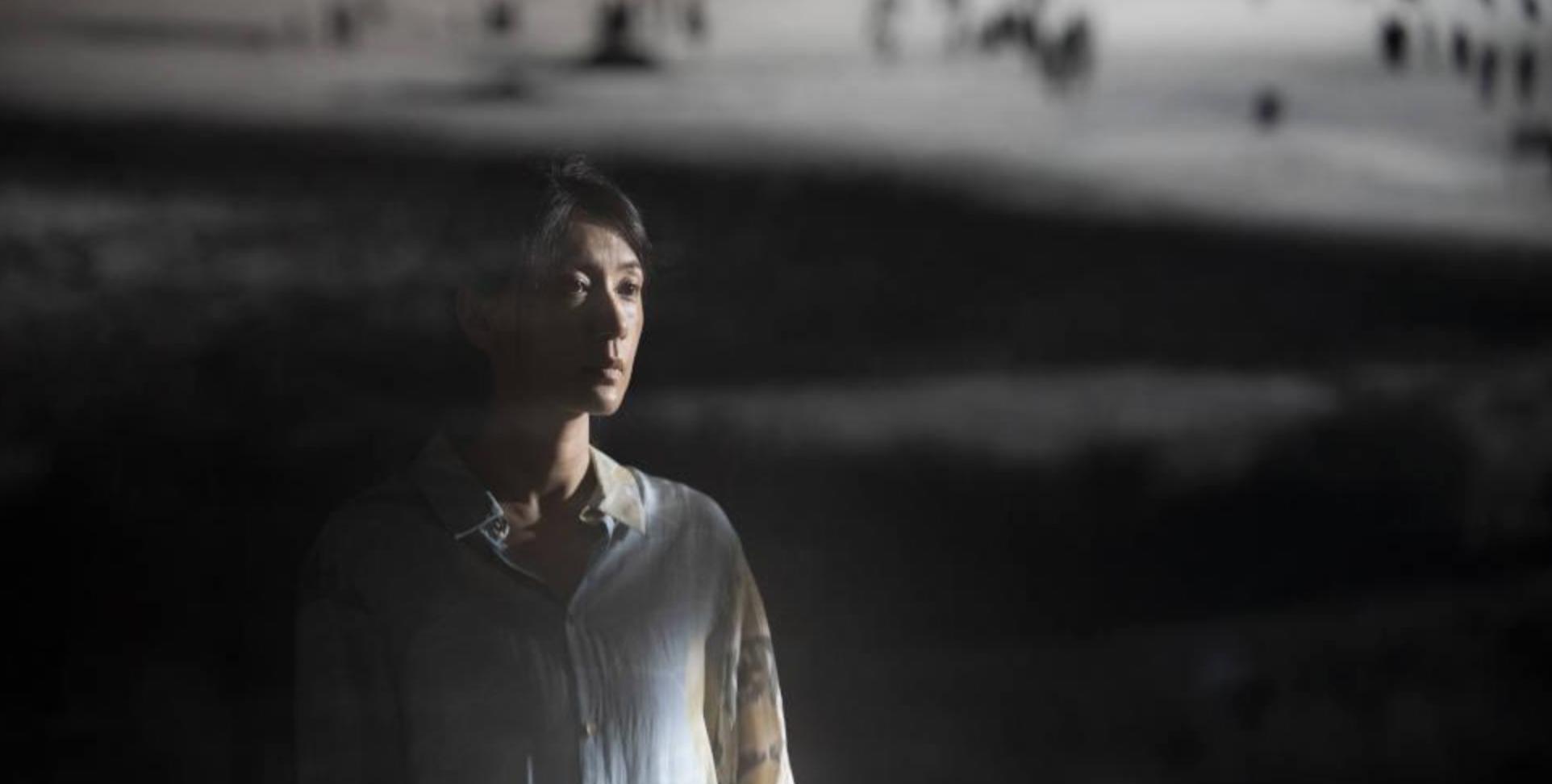 Mostra del Cinema. Dinamiche familiari ai tempi del Covid in Pubu di Chung Mong-hong