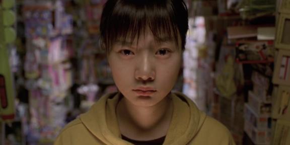 Oltre Parasite – Giornate del Cinema coreano