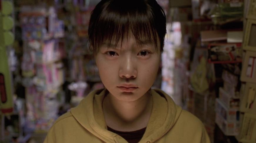 Oltre Parasite, le Giornate del Cinema coreano
