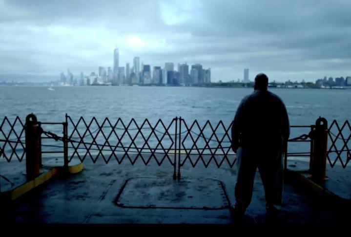 20 anni dall'11 settembre: il documentario della BBC in prima Tv su Rai1