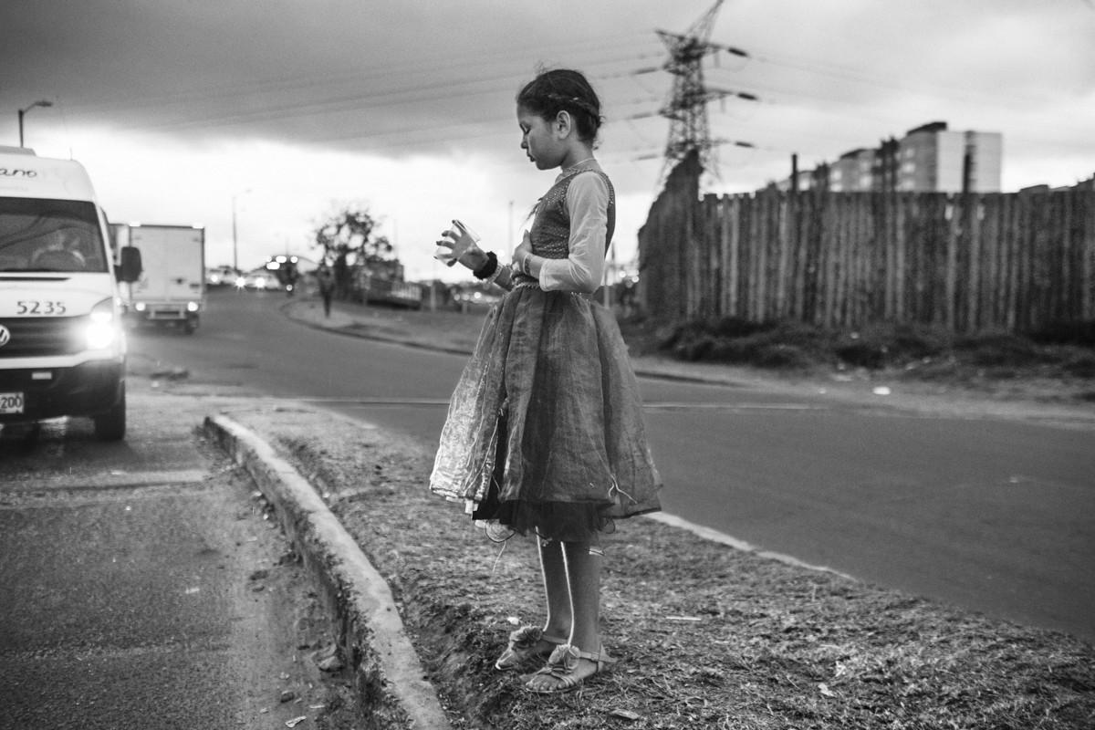 Tutto sul Festival della fotografia etica: un viaggio nel tempo (presente) e nello spazio
