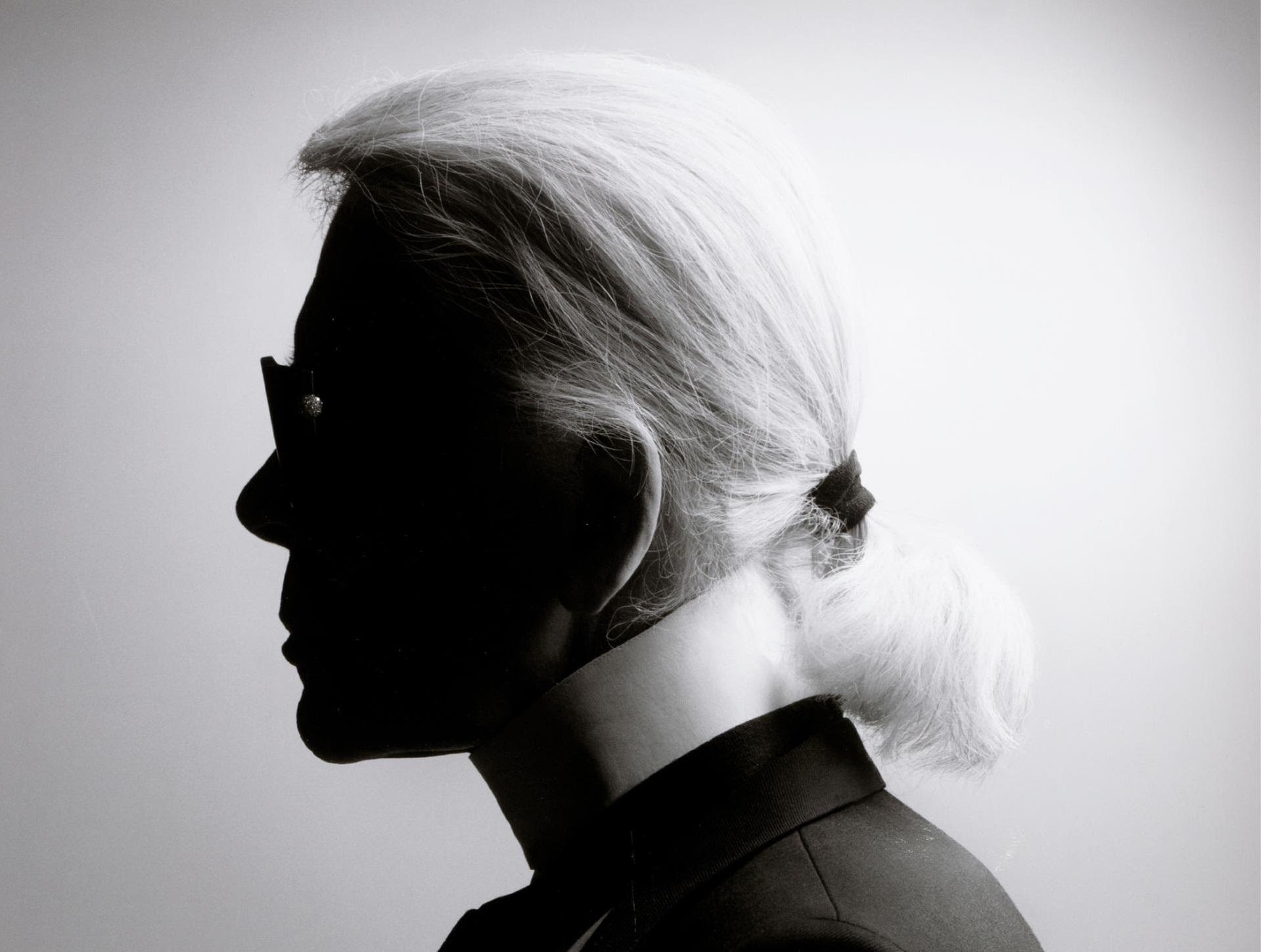 L'uomo, il mito. La collezione di Karl Lagerfeld in asta da Sotheby's