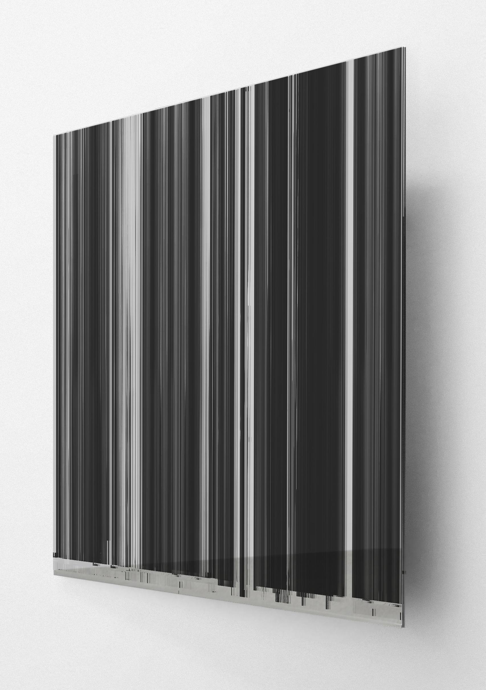 Manuel Fois intreccia suono e immagine alla Galleria 10 A.M. ART di Milano