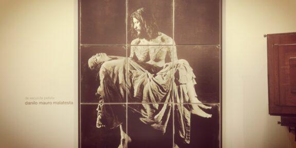 Danilo Malatesta, De Secunda Pietate
