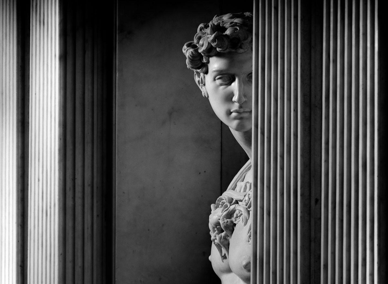 A Pistoia un ciclo di conversazioni dedicato alla fotografia, da Aurelio Amendola a Guadagnini e Colin