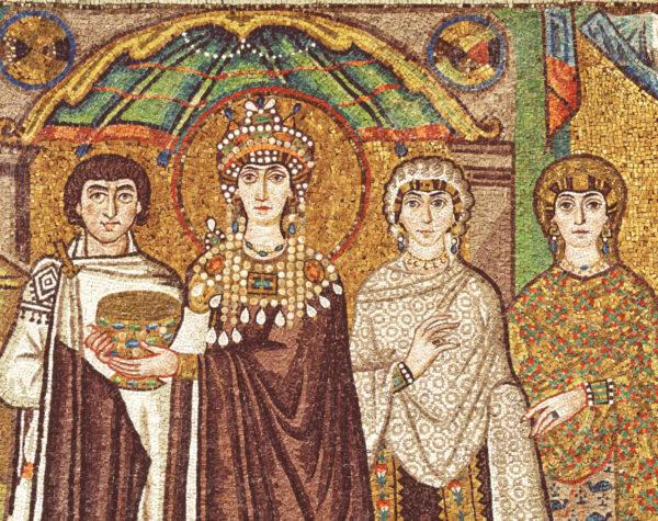 Il magico sincretismo dell'arte nei siti italiani patrimonio dell'Unesco, su Rai Storia