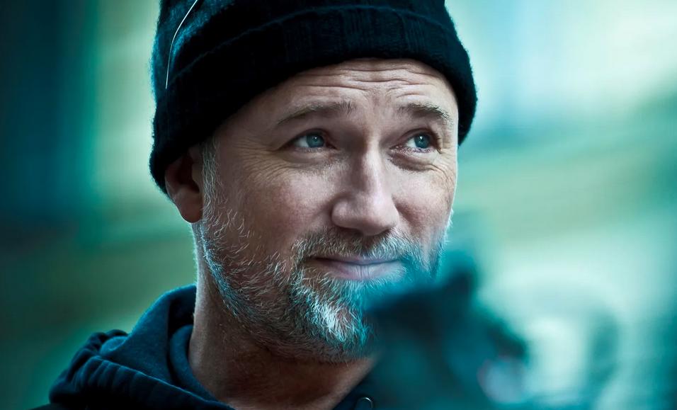 David Fincher, la polisemia dello sguardo