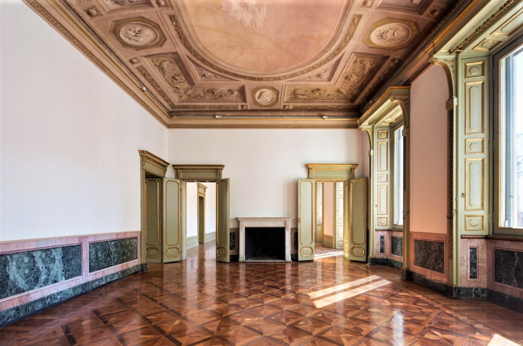 Il meglio della nuova pittura veneziana in mostra a Milano in un grande progetto (internazionale) di Luca Massimo Barbero