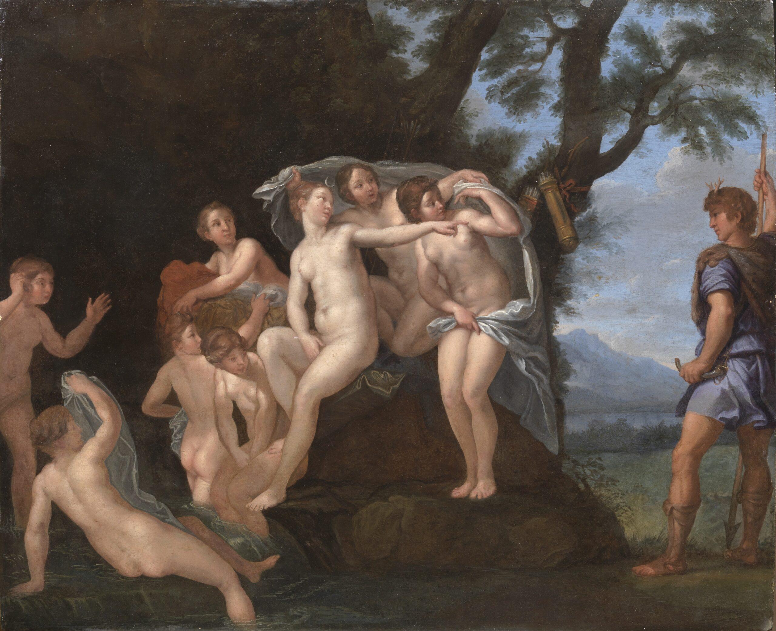 Antiquaria Padova 2021. Storia e arte si intrecciano nell'edizione delle novità