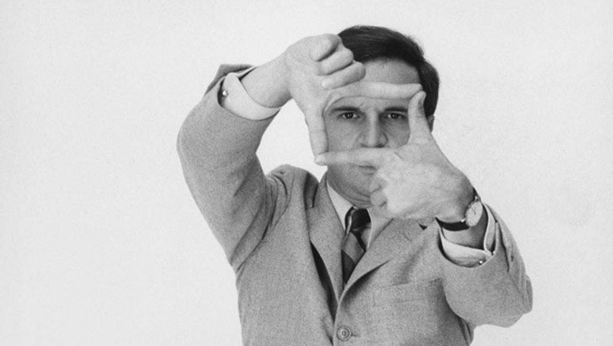 """Ricordando Francois Truffaut, il """"giovane turco"""" che amava le donne"""
