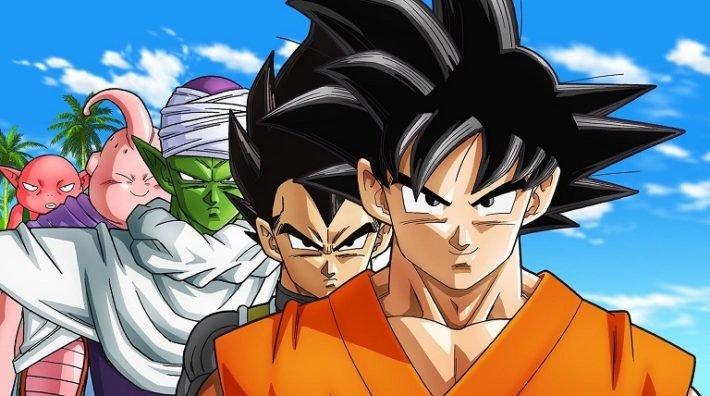 Dragon Ball, Pokemon, Goldrake. A Milano una mostra sull'universo Manga, Anime e i loro eroi