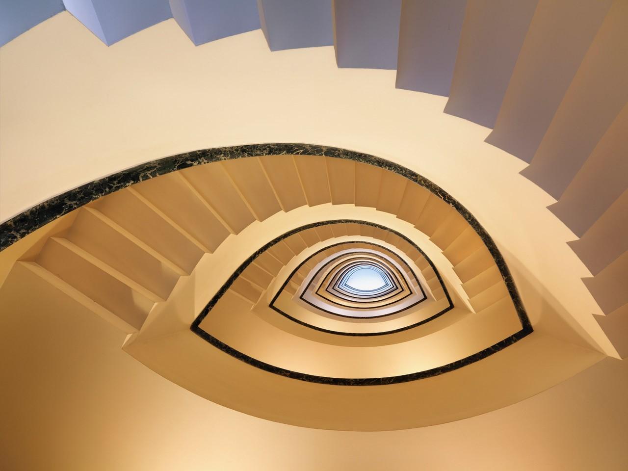 Focus Mia Fair 2021. Proposta, qualità ed eleganza: Paola Sosio Contemporary Art