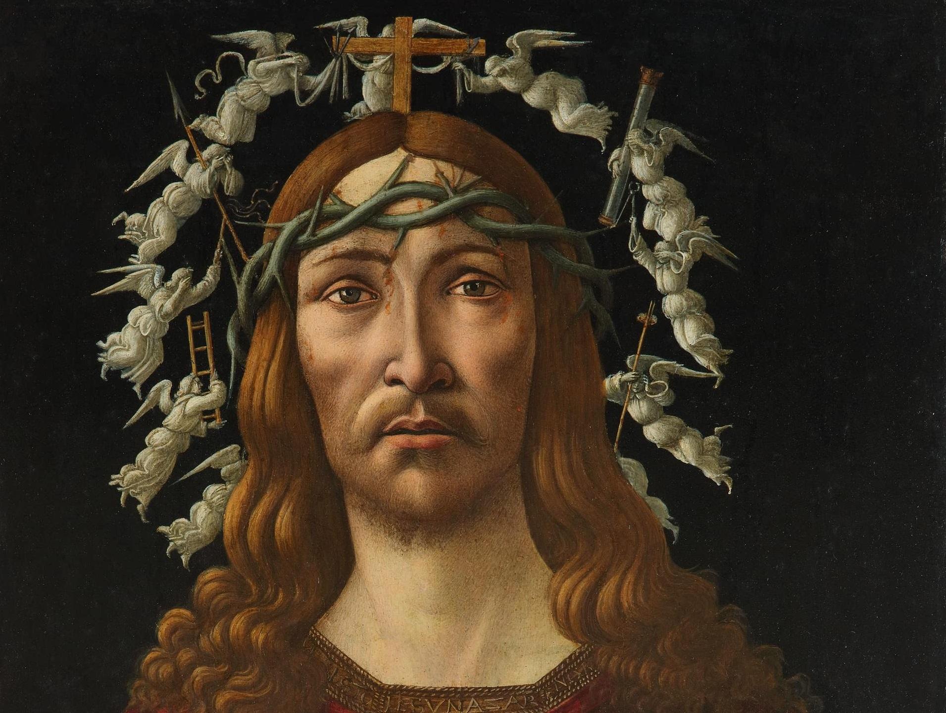 Botticelli di nuovo all'asta. Sotheby's prova a superarsi con un capolavoro rinascimentale