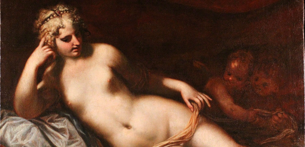 """Una mostra """"storica"""". Dalle Marche a Venezia, l'epopea di Giuseppe Diamantini nella sua Fossombrone"""